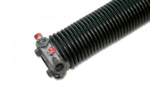 Garage Door Springs Repair Ballwin